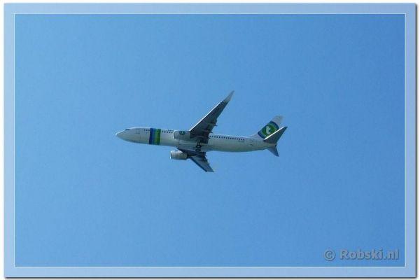samos-2010-0657655C888F-397B-E724-F295-AF7EF252B810.jpg