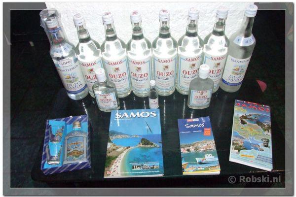 samos-2010-1357E9CD01FF-457F-B54B-E46C-27578A01DC60.jpg