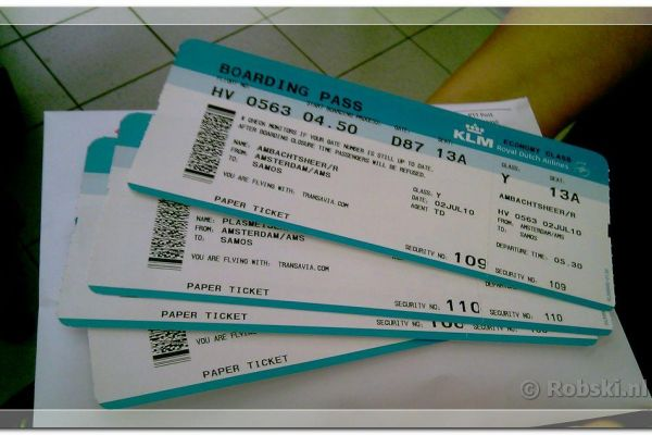 samos-2010-hd2-00125504C27-D763-866C-AF61-34EF023081E9.jpg