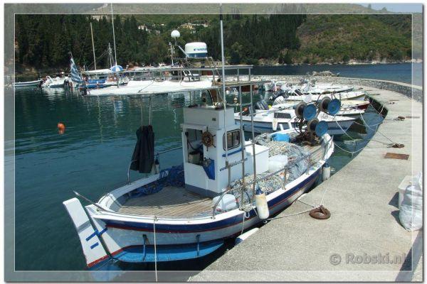 2001-corfu-1292898FF00-5C66-272A-FD7A-AF69A9DCC039.jpg