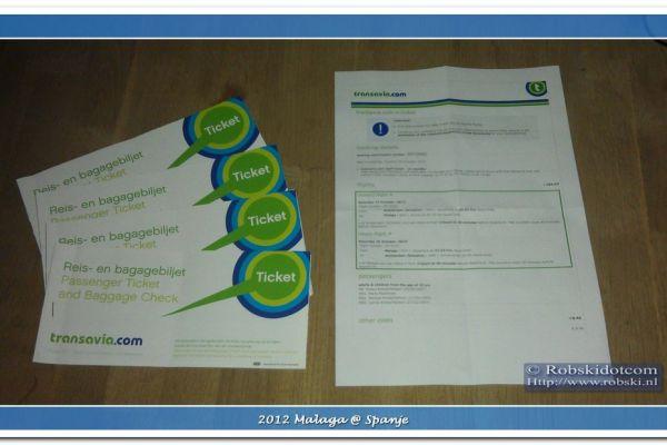 2012-malaga-000183F55E02-5E6C-2080-8691-9A931024015F.jpg