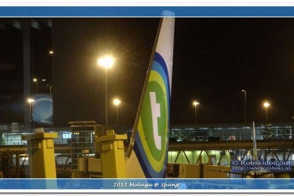 2012-malaga-0015F9C6CB28-D676-1FC4-5B9D-8D5F721296EB.jpg