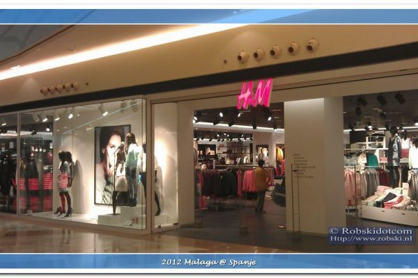 2012-malaga-00609D8824B0-509F-C399-D02B-257163991F3A.jpg