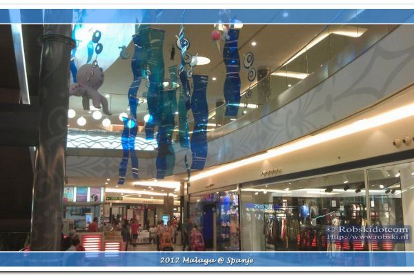 2012-malaga-0061DE183EF1-0CFD-66D7-E599-1583CC8F6384.jpg