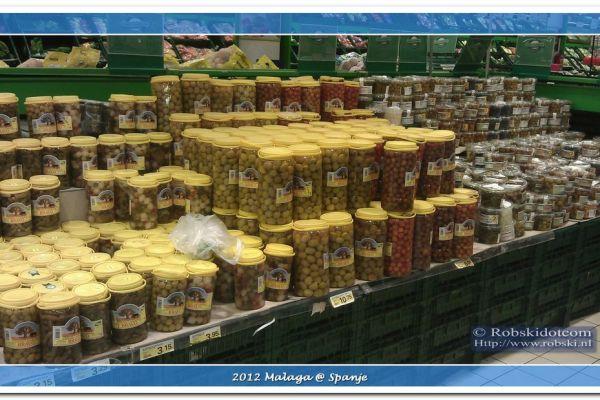 2012-malaga-0065040514BE-24A1-2658-A2CA-B132AE475AF2.jpg