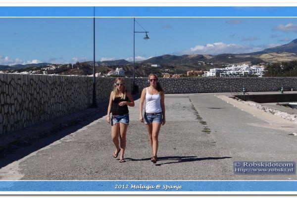 2012-malaga-0140ECB29015-18BD-BBF3-15A3-6F4D74E6A7E2.jpg