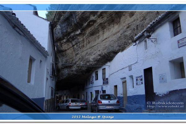 2012-malaga-02849F166EBB-C738-5659-6FC0-7AC31F86F2DC.jpg