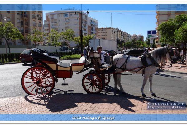 2012-malaga-04666AFFB451-6925-2289-702D-AF2B4111914F.jpg