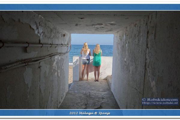 2012-malaga-049004F528A3-5262-2A41-AFE6-E7DED58CFCB4.jpg