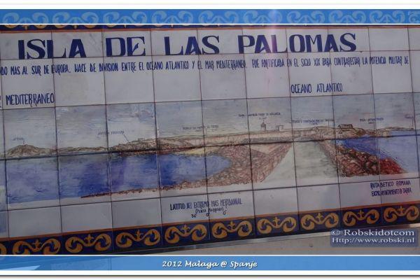 2012-malaga-06306763AD4A-CFF3-C867-A3F5-3318052B84D8.jpg