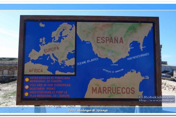 2012-malaga-06402757799D-7FE3-99D0-CC92-1E824E8CA9A1.jpg