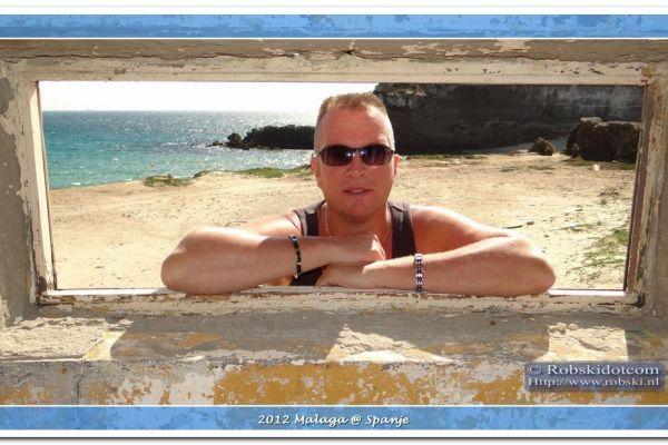 2012-malaga-06609C6618A6-8FE1-2B38-4587-FFA8D276B3EE.jpg