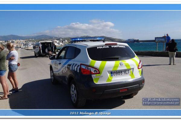 2012-malaga-0669AD0881FF-36D2-FC33-317C-485A67C5D2DC.jpg