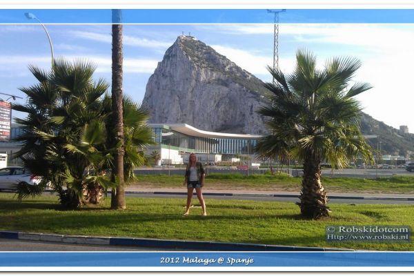 2012-malaga-091933735CEF-AA5B-B9BB-5F8E-C04F9BC32027.jpg