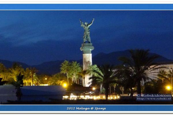 2012-malaga-0959115D56B5-8890-A932-3CCF-CDE235350386.jpg