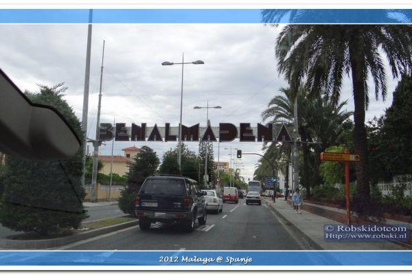 2012-malaga-1010EE44B47F-5BC0-131E-EAD6-A9859C5B7244.jpg