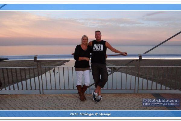 2012-malaga-108979F154A0-A4F2-7830-4A8B-F5A88EACB8D8.jpg