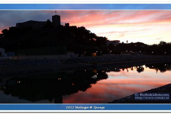 2012-malaga-1099F9EB4C81-35ED-8E50-6C75-016D76DD1B97.jpg