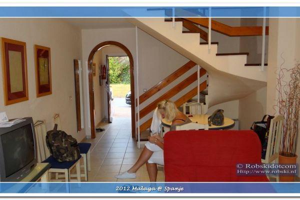 2012-malaga-113700AD2D54-E499-E3D7-4882-C9FE3906B6B9.jpg
