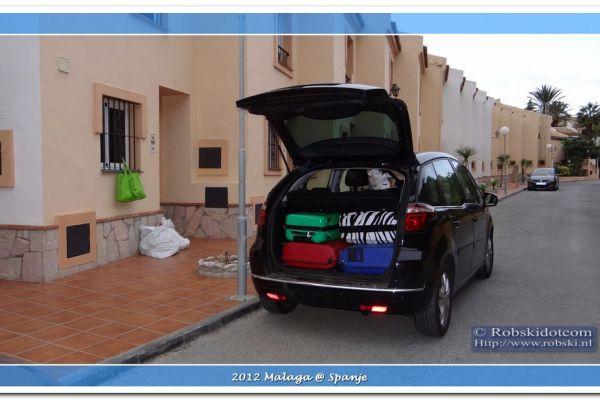 2012-malaga-1140C313E6C3-C4DB-BA10-8036-E8D07E7992FA.jpg