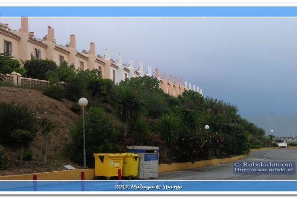 2012-malaga-11446E545EAD-467B-C889-CDB9-DB6D45E550E8.jpg