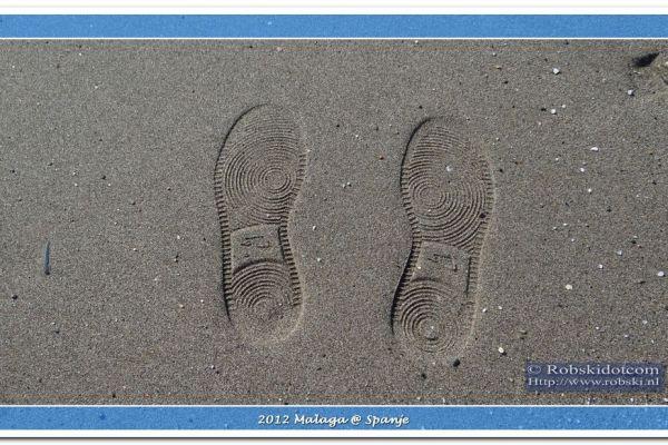 2012-malaga-1165F5BEAC0E-E4F2-DABB-3302-A17CFB0E1101.jpg