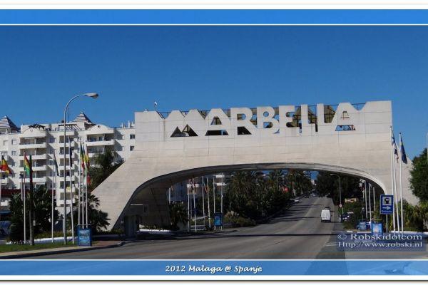 2012-malaga-1177B113439B-947D-6162-3136-08EE10F0D67F.jpg