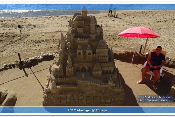 2012-malaga-1184F18C36B5-D1B8-7C36-545E-EFD99C7620BB.jpg