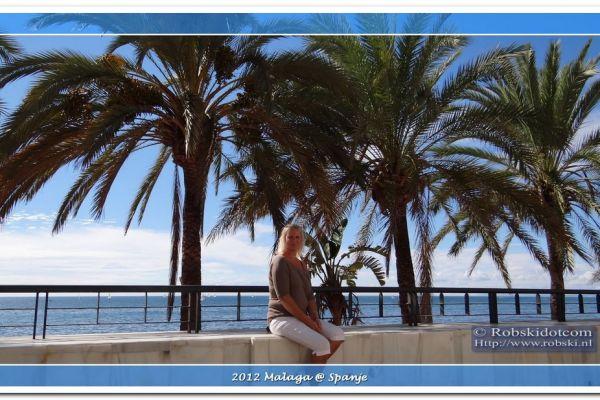 2012-malaga-11917D816527-AD78-EE91-4058-386CDA679062.jpg