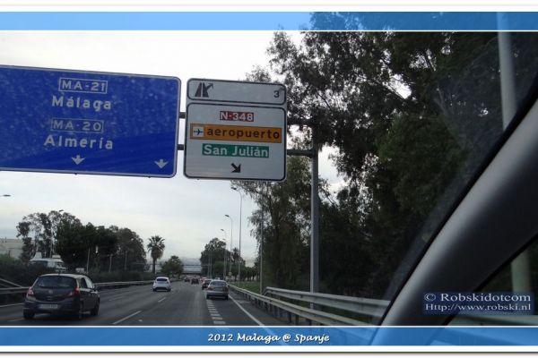 2012-malaga-124471ECFAB9-653A-28CD-2A99-71633D2DAF01.jpg