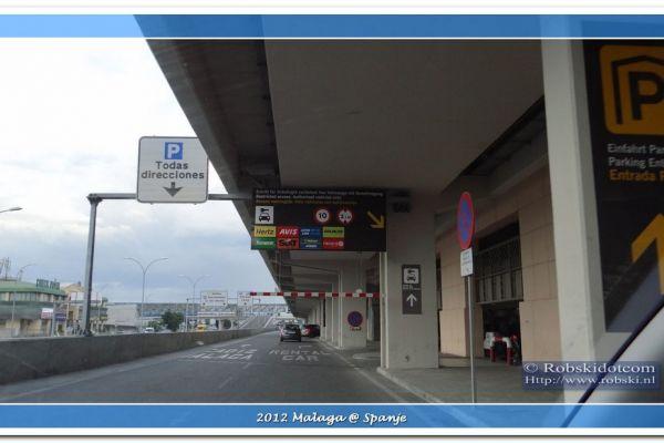 2012-malaga-1251C929D275-E603-1C3D-D834-DCEE8EBC33AB.jpg