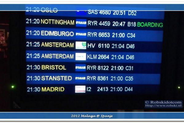 2012-malaga-1269E1C6AD33-D5B0-767A-029C-7CC72FDD9228.jpg