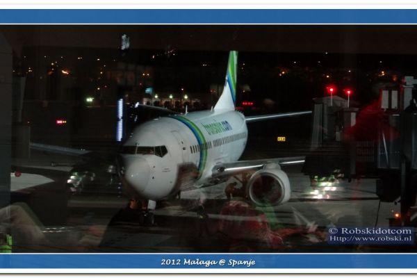 2012-malaga-1270ECBE1A0A-3CC2-34F7-907F-042770BD2F78.jpg
