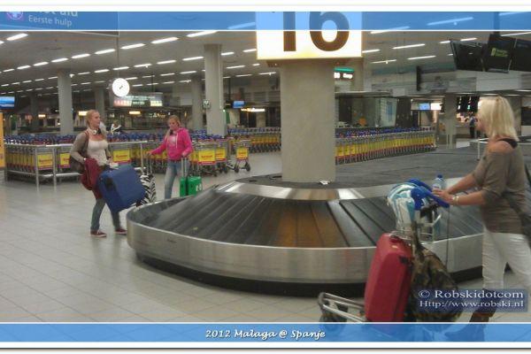 2012-malaga-1277E32E81ED-EF9F-030D-3F2A-415859CBEEB9.jpg