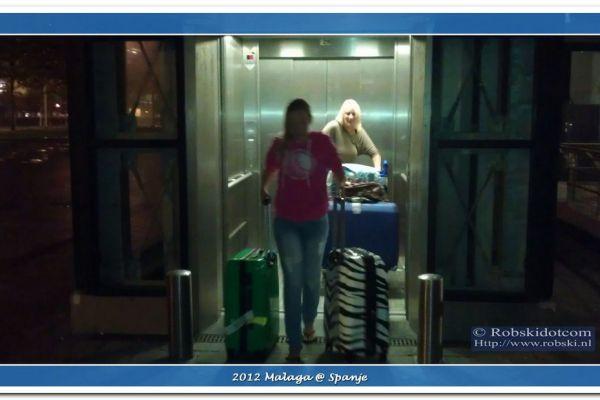 2012-malaga-12894C29A27F-6839-7EB0-595F-4DC749EAAFCC.jpg