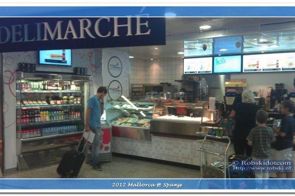 2012-mallorca-02839F21F97-7657-4960-2A5D-CBEA1FD33831.jpg