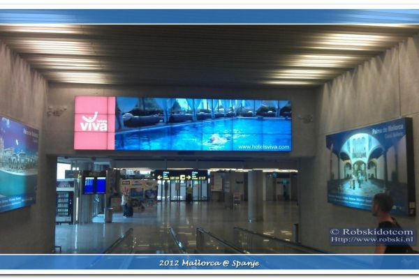 2012-mallorca-0293921625C-1E74-4300-DE75-8A30DBEE9049.jpg
