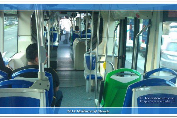 2012-mallorca-0640DA47622-CE21-865F-33D5-E10EAC0F6EFC.jpg