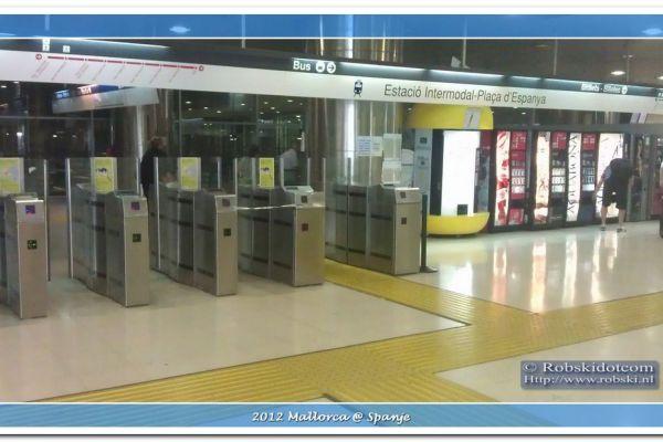2012-mallorca-0754C8E410A-7875-A18D-236F-2FD2DC6B40D3.jpg