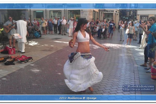 2012-mallorca-09379EBFF02-D520-E82B-D1BC-98838333B342.jpg