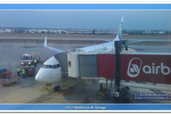 2012-mallorca-1175F7521A2-6330-32AF-6866-FFE846A675B8.jpg