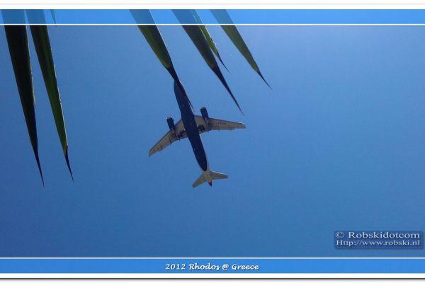 2012-rhodos-0278F991CA1-BE8F-E051-C984-48EB7B5E1507.jpg