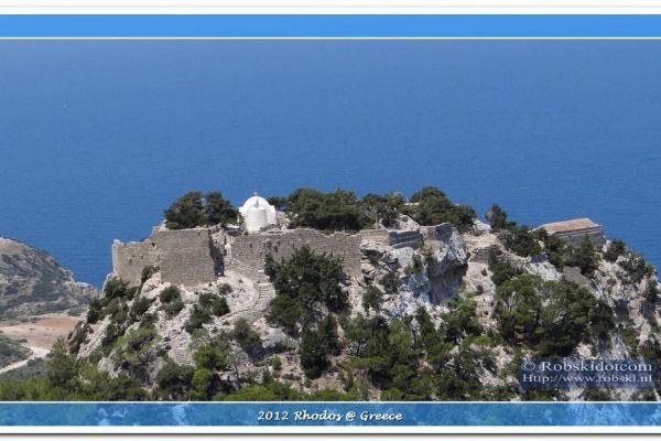 2012-rhodos-0686B795A38-EC95-7165-3869-A02AEE1BB4D4.jpg