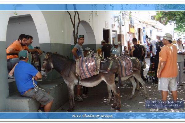 2012-rhodos-112679D6E88-22DE-DAB4-92EF-39018703605A.jpg