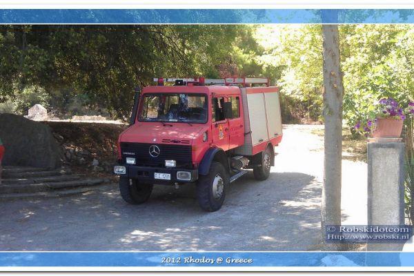2012-rhodos-1412510F66E-2C95-F8B6-B6E5-9E4E9E840C70.jpg