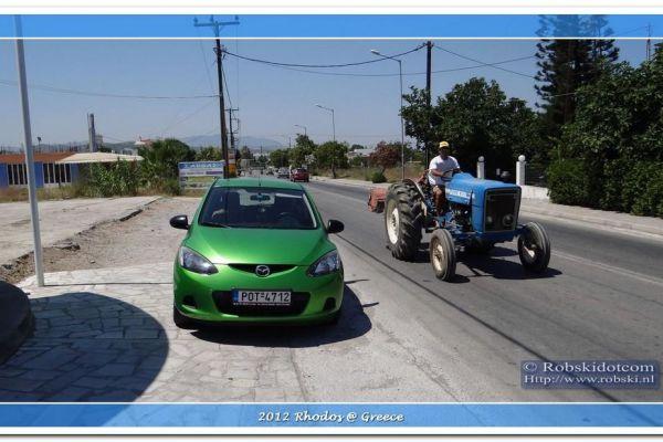 2012-rhodos-142FF5D37F2-94CE-77B9-2724-4A1EE104394F.jpg