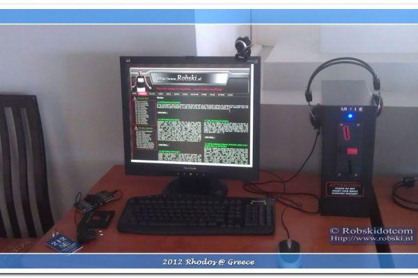 2012-rhodos-165312329D1-D3E6-2175-5B44-A355CE5C2A39.jpg