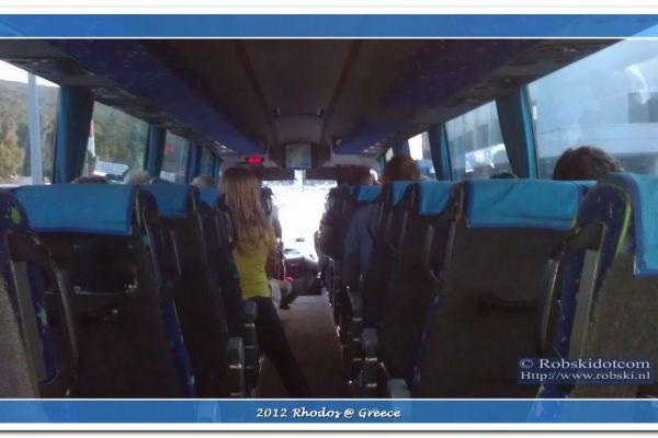 2012-rhodos-1992E0196E6-8D68-36F8-A4BE-D0A4A5ABA64E.jpg