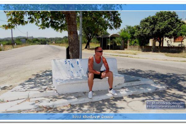 2012-rhodos-206AB5D9CF8-B8A1-652A-1439-E3192612745E.jpg