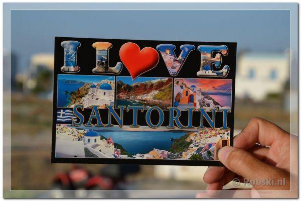 2013-santorini-website-1053EBDD40D-0098-3E27-7861-F8791723A93C.jpg